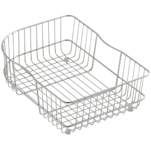 Kohler Stainless Steel Wire Basket - 6521-ST
